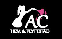 AC Hem & Flyttstäd AB